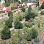 Stadtfriedhof Ansbach